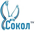 Интернет провайдер Сокол.TV