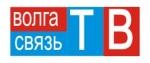 Интернет провайдер Волга-Связь-ТВ
