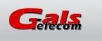 Интернет провайдер Gals Telecom