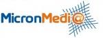 Интернет провайдер Микрон-Медиа