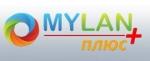 Интернет провайдер MyLan Plus