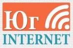 Интернет провайдер ООО Юг Интернет