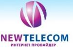Интернет провайдер Newtelecom