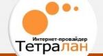 Интернет провайдер TetraLan