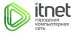 Интернет провайдер itnet 33