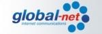 Интернет провайдер Global Net