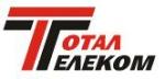 Интернет провайдер Тотал-Телеком ООО