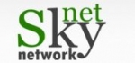 Интернет провайдер SkyNet(UA)