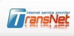 Интернет провайдер TRANSNETUA