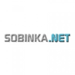 Интернет провайдер Sobinka.net