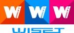 Интернет провайдер WISET (вайсет)