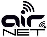 Интернет провайдер AirNET UA