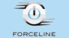 Интернет провайдер ForceLine
