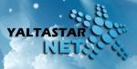 Интернет провайдер Yaltastar.net