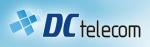 Интернет провайдер DC telecom