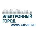 """Интернет провайдер ООО """"Связь"""""""