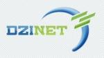 Интернет провайдер Дзинет