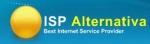 Интернет провайдер ISP Alternativa