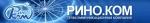 """Интернет провайдер ООО """"Рино.ком"""""""