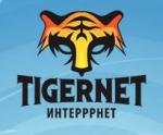 Интернет провайдер Tigernet