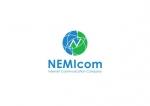 Интернет провайдер NEMIcom