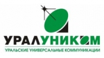 Интернет провайдер ЗАО «УралУником»