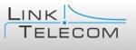 Интернет провайдер Link Telecom
