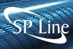 "Интернет провайдер SIA ""SP Line"""