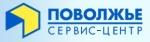 Интернет провайдер Поволжье сервис-центр ЗАО
