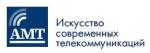 """Интернет провайдер ЗАО """"АМТ"""""""