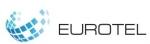 Интернет провайдер Евротел UA