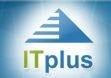 Интернет провайдер ITplus