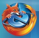 Интернет провайдер FOXNET