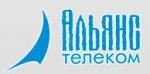 Интернет провайдер АльянсТелеком (г.Северск)