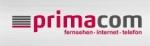Интернет провайдер Primacom