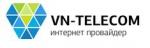 Интернет провайдер VN-Телеком