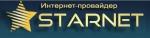 Интернет провайдер StarNet (Боярка)