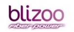 Интернет провайдер Blizoo