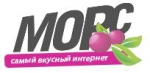 Интернет провайдер МОРС