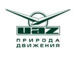 Интернет провайдер УАЗ ОАО