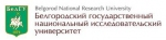 Интернет провайдер БелГУ НИУ