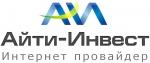 Интернет провайдер Айти-Инвест