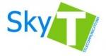 Интернет провайдер SkyT