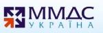 Интернет провайдер ММДС-Украина