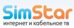 Интернет провайдер SimStar