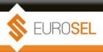 Интернет провайдер EUROSEL