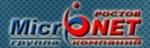 Интернет провайдер MicroNet-Ростов