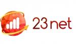 Интернет провайдер 23-net