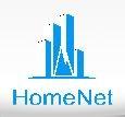 Интернет провайдер HomeNet Киев