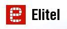 Интернет провайдер Elitel